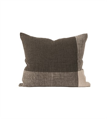 Citta Chester Linen Cushion Cover