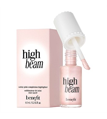 Benefit Lip & Cheek Stain HighBeam