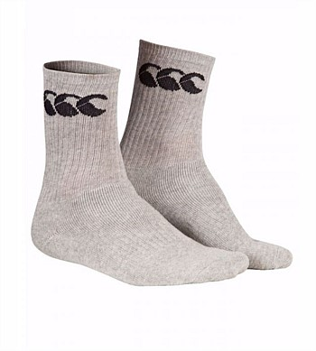 Canterbury Sports Calf Socks