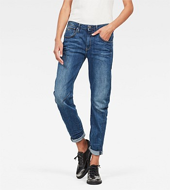 G-star Low Boyfriend Jean