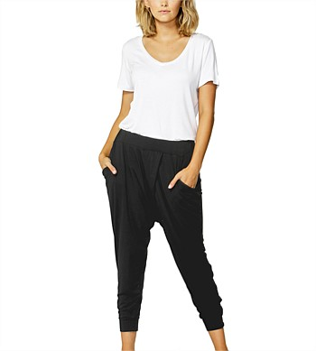 Betty Basics Darwin Pant
