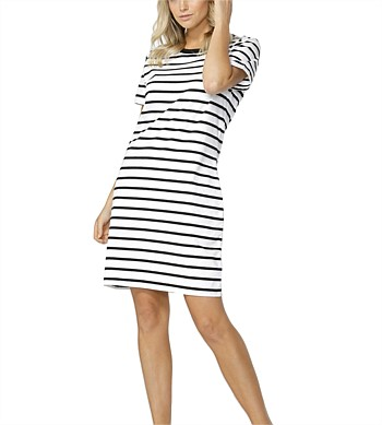 Betty Basics Gwen Dress