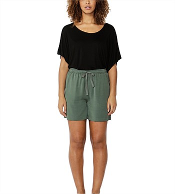 Betty Basics Ziggy Short