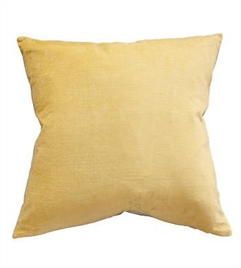 Mulberi Majestic Cushion
