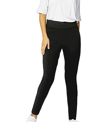 Betty Basics Frankie Ponte Pant
