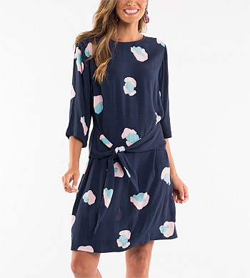 Elm Frances Dress