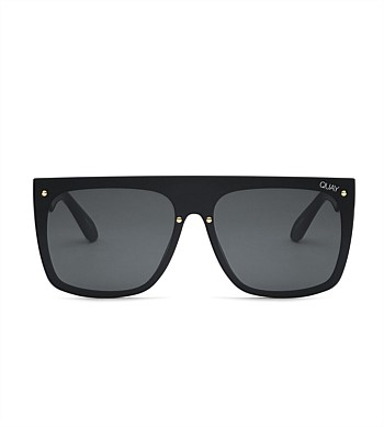 Quay Jaded Sunglasses