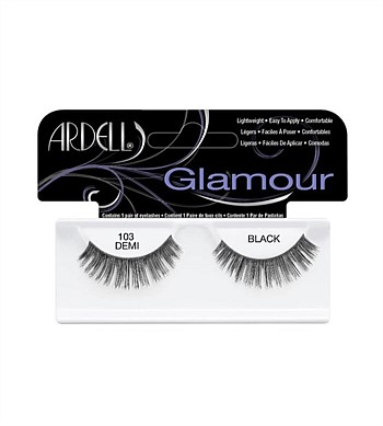Ardell 103 Lashes