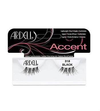 Ardell Accents 318 Lashes
