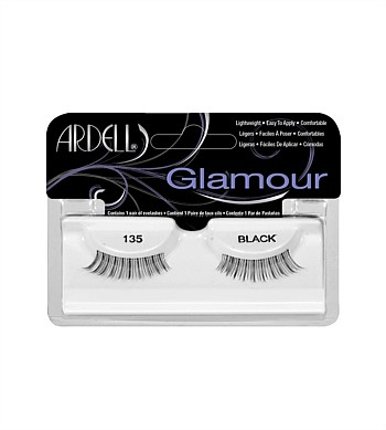 Ardell Glamour 135 Lashes