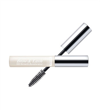 Ardell Brow Lash Growth Accelerator