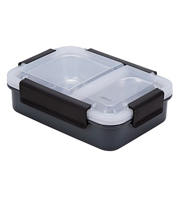 Avanti Lunch Box Silicon