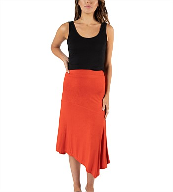 Betty Basics San Pablo Skirt