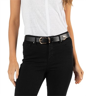 Betty Basics Vogue Belt