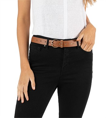 Betty Basics Cosmopolitan Belt