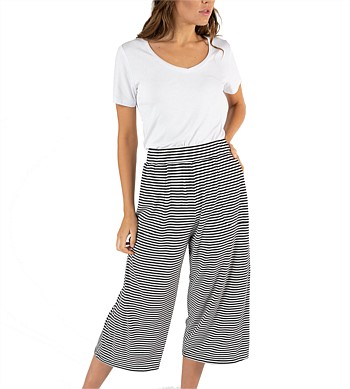 Betty Basics Luqa Pant
