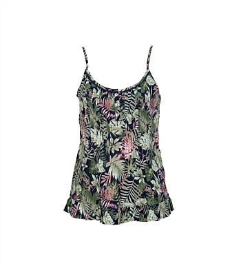 Wallace Cotton Nina Cami