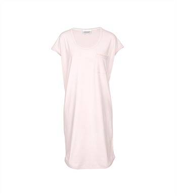 Wallace Cotton Asha Nightshirt