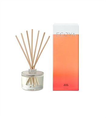 Ecoya Blood Orange Diffuser