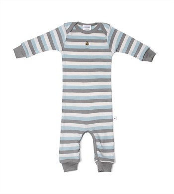Dimples Babygrow