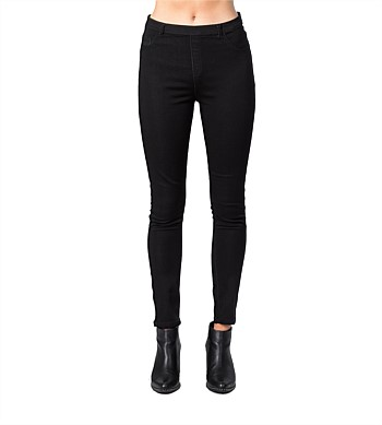 Classified Power Stretch Legging