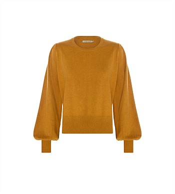 RM Williams Adelong Jumper
