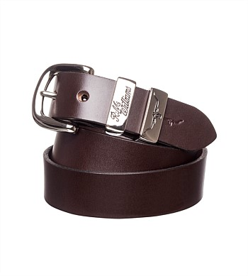 RM Williams 1 1/4 inch Belt