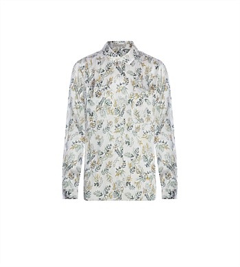 RM Williams Taree Shirt