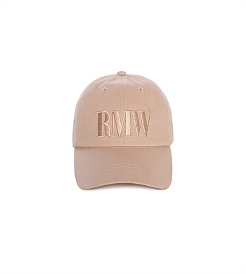 RM Williams RMW Cap