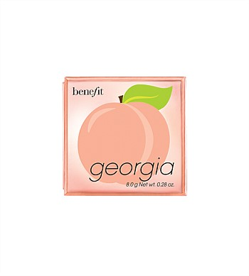 Benefit Georgia Blush Powder