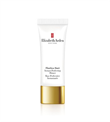 Elizabeth Arden Flawless Start Perfecting Primer