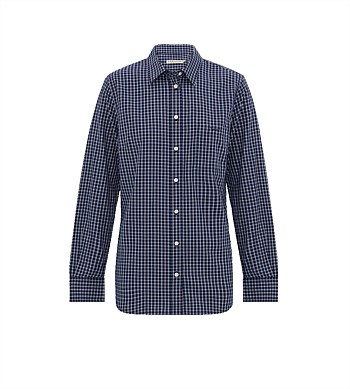 R.M. Williams Long Sleeve Olivia Shirt