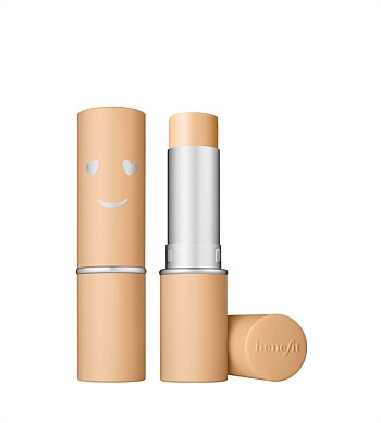 Benefit Hello Happy Air Stick Foundation 04
