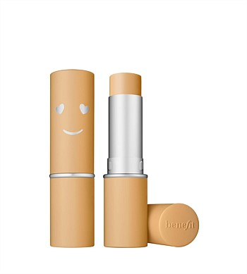 Benefit Hello Happy Air Stick Foundation 07