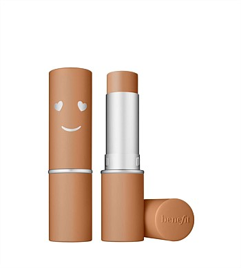 Benefit Hello Happy Air Stick Foundation 09