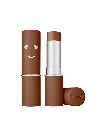 Benefit Hello Happy Air Stick Foundation 12