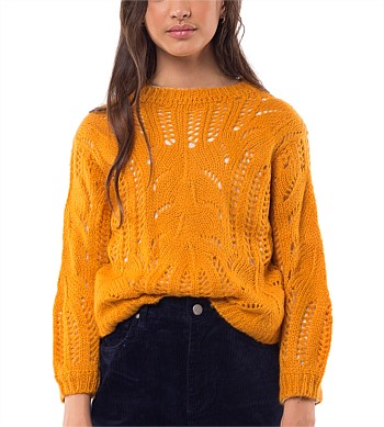 Eve Girl Tori Knit
