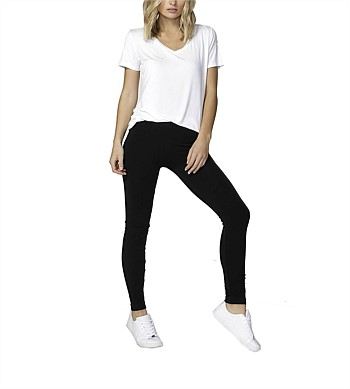 Betty Basics Christina Legging