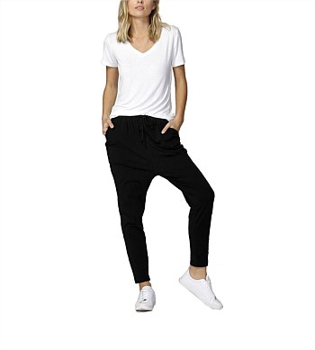 Betty Basics Jade Pant