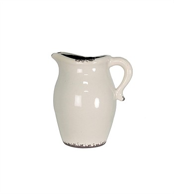Greensets NZ  Grecian Jug