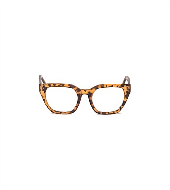 Stella + Gemma Renata Reading Glasses 2.00