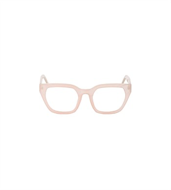 Stella + Gemma Renata Musk Reading Glasses 1.25