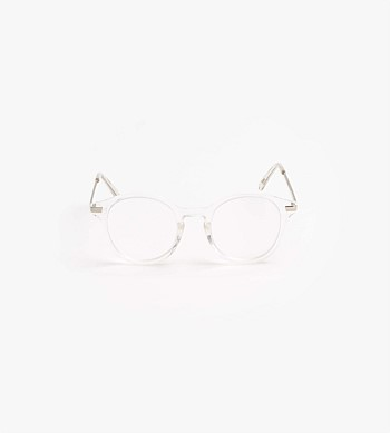 Stella + Gemma Blaire Reading Glasses 2.50