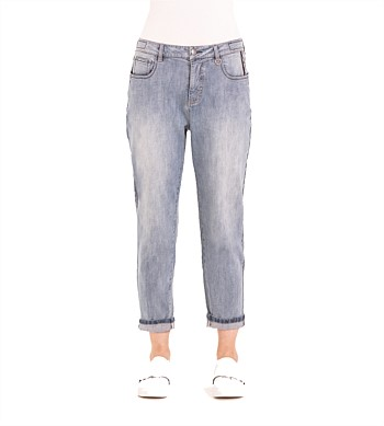 Verge Paris Jean