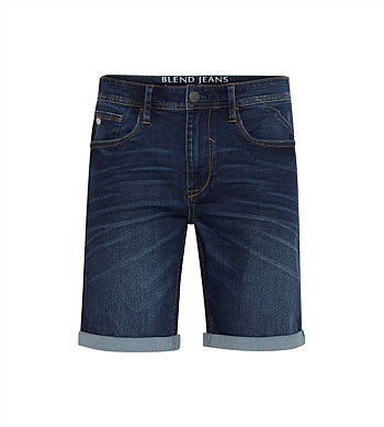 Blend Denim Short