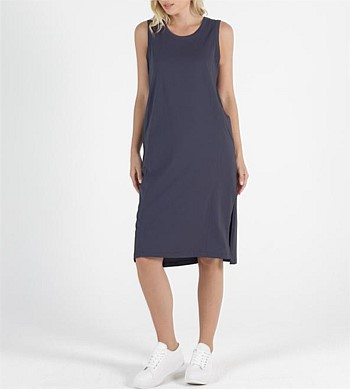 Betty Basics Arwin Dress