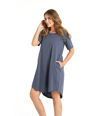 Betty Basics Nyree Dress