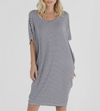 Betty Basics Maui Dress