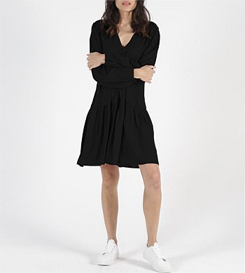 Betty Basics Rory Dress