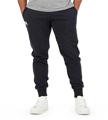 Canterbury Fleece Cuff Pant